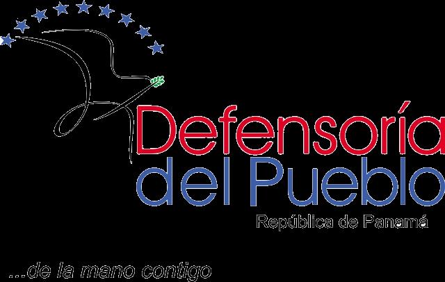 La imagen tiene un atributo ALT vacío; su nombre de archivo es Logotipo-Defensoria-del-Pueblo-VERSION-FINAL-SS-DE-LA-MANO-CONTIGO_transparent.png