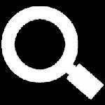 Right Menu Icon